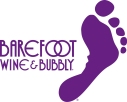 Barefoot-Wine-and-Bubbly-Logo hi res