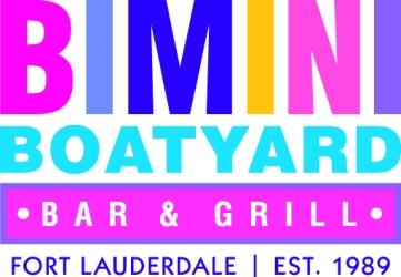 Bimini Boatyard logo_Est1989