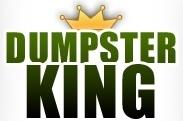 dumpsterkinglogo