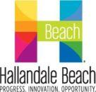 Hallandale_Beach_Logo_clr_tagline
