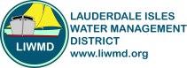 LIWMD Logo FINAL