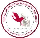 NSID logo (2)